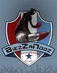 -=BiezZaNooz=-